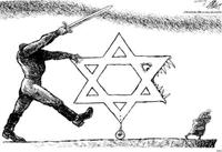 Hükümet, Ülkemizi Ortadoğu Bataklığına Mı Sürüklüy