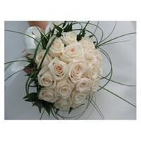 Gelin Çiçekleri (Bridal Flowers)