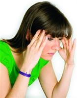 Migren İçin 7 Günlük Diyet Listesi