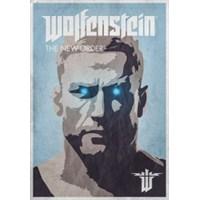 Wolfenstein: The New Order ( İlk Bakış )