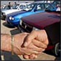 2. El Araba Alırken Nelere Dikkat Etmeli