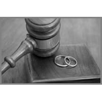 Aile Hukuku Çözümlü Pratik Çalışma