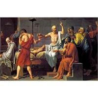 Sokrates Kimdir?