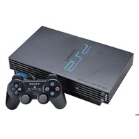 Veda Zamanı: Playstation 2