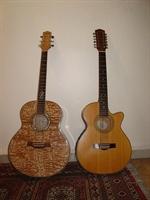 İnternet Gitar Öğrenimi