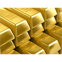 Altın Hâlâ Güvenli Liman Mı?