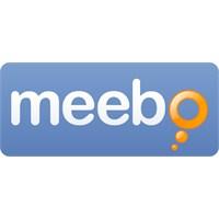 Meebo Çalışanları Artık Google İçin Hizmet Ediyor