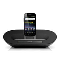 Philips'te Android İçin De Dock Var!