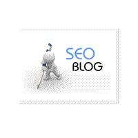 Blog Siteleri İçin Temel Seo Ayarları