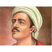 Aşık Paşa