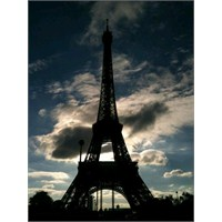 Paris Ve Pasajları