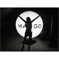Mango 2013 Sonbahar/ Kış Koleksiyonu