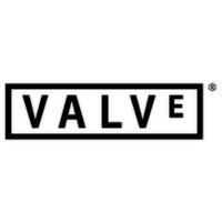 Valve'a Almanya'da Dava Açıldı