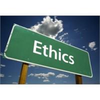 Sosyal Medyada Görgü Kuralları