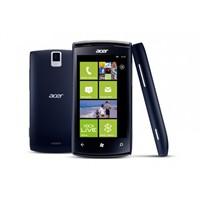Acer Allegro Windows Telefonu