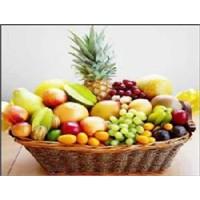 Vitaminler Ve Vitaminlerin Faydaları