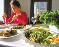 Diyet Ve Sağlıklı Beslenme Konusunda Merak Edilenl