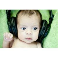 Bebeklerde İşitme Kaybı Nasıl Anlaşılır?