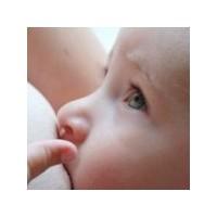 Anne Sütü ve Yararları, bebeğin gelişimi