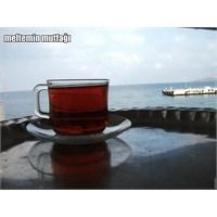 Demli Çay