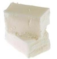 Peynirle Sağlıklı Dişler
