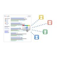 Google + 1 Ve Arama Sonuçlarında Nokta Atış!