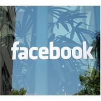 Programsız Facebook Video İndirme