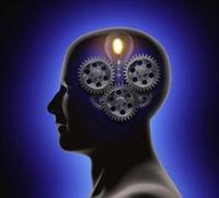 '1 Beyin 1 Masa' Devri