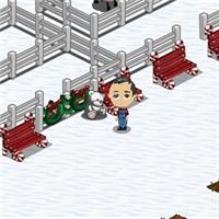 Farmville Mağduru..!