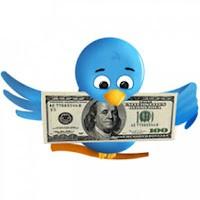 En İyi 4 Twitter Kampanyası Ve Çıkarılacak Dersler