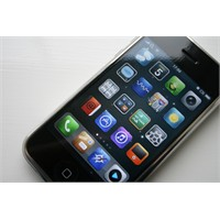 İphone 5'in Özellikleri Neler Olacak