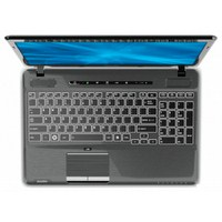 Toshiba Satellite P755-10f