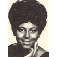 Şarkı: Barbara Mason - Yes, I'm Ready (1965)