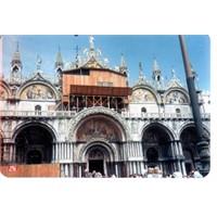 Rüyalar Ve Aşıklar Kenti Venedik 2