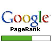 Google'den Pagerank Cömertliği