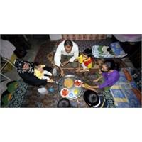 Ramazan Aylarının Vazgeçilmez Tv Klişeleri