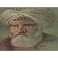 Büyük Bestekar:buhurizade Mustafa İtrî