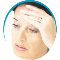 Rahim Ve Rahim Ağzı Kanserlerini Önlenmek Mümkün