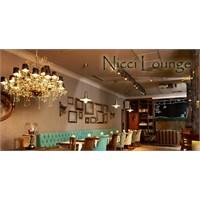 Nicci Lounge