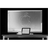 Apple İtv Gümbür Gümbür Geliyor