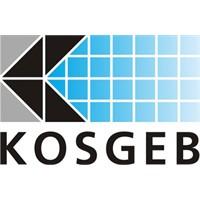 Kosgeb'ten Ankaralı Girişimcilere Fırsat
