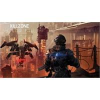 Killzone: Shadow Fall Oynanış Videosu