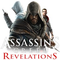 Ac: Revelations - The Lost Archive Videosu