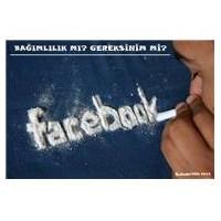 Facebook: Günümüzün 'sihirli Aynası'!