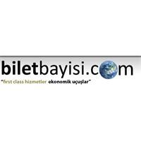 Bilet Bayisi Ucuz Ucak Bileti Yurtdışı Ekonomik