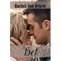 Yorum: The Bet – Rachel Van Dyken
