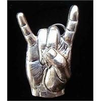 Ünlü Metal Ustalarından Özlü Sözler!