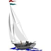 2.El Satılık Yelkenliler