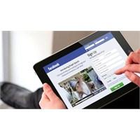 Facebook Microsoft' Un Atlas Ad Plaftormunu Satın