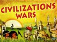 Civilzilation Wars